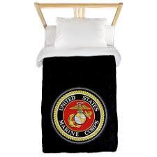 Carter My Little Jarhead On Pinterest Marine Corps USMC And Military