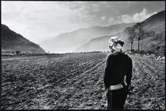 阮義忠 | 台東海端, 1983