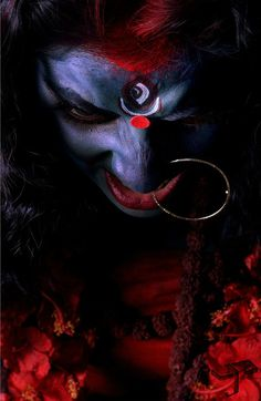 Shri Hanuman, Durga Maa, Krishna, Kali Hindu, Mahakal Shiva, Shiva Art, Baphomet, Maa Kali Images, Mother Kali