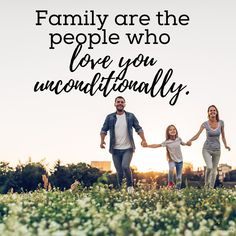 What does your family mean to you?  We get given family and we choose family. They a gift and a reward. They last forever but we can lose them. Look after the ones you have got because they are worth more than gold. They are your greatest treasure.   Family the gift that keeps giving. Family Meaning, My Values, Family Love, Family Quotes, Counseling, Coaching, Love You, Inspirational Quotes, Gift
