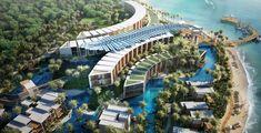 Pelangi Resort, Saint Felix