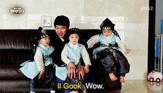#daehan #minguk #manse #song #triplets #brothers