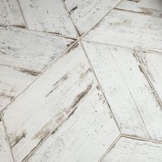 Shop for SomerTile Lambris Naveta Blanc Porcelain Floor and Wall Tile sqft. Get free delivery On EVERYTHING* Overstock - Your Online Home Improvement Shop! Faux Wood Tiles, Wood Tile Floors, Wood Look Tile, Bathroom Flooring, Tile Looks Like Wood, Ceramic Wood Tile Floor, Faux Wood Flooring, Hallway Flooring, Natural Stone Flooring