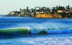 25 Best Surfing Spots in the World