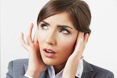 Cerveau gauche ou cerveau droit: la question a-t-elle un impact sur votre personnalité ?