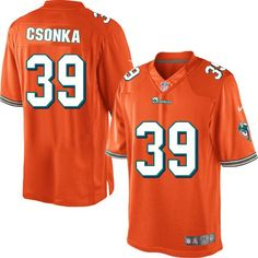 25 Best Dolphins Customized Jersey  1356f6f5b