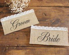 lace wedding venue - Google Search