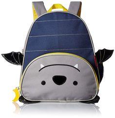 7beb1a555b9a 8 Best Kindergarten backpacks images