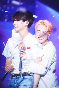 ☆Sequel to I'm Fine/Save Me☆ A Jikook story in which Jimin, a former stripper and his rich husband Jungkook live happily, that is until Jimin's past catches up. Jimin Jungkook, Bts Bangtan Boy, Seokjin, Namjoon, Hoseok, Park Ji Min, Kaisoo, Vmin, Btob