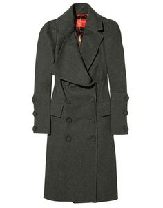 Stylish Work Clothes for Women - Chic Designer Workwear - Harper's BAZAAR