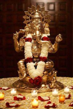 ,Help me Oh! Lord Ganesha to attend Chathurthi in Mumbai 2015 Shri Ganesh Images, Ganesh Chaturthi Images, Ganesha Pictures, Happy Ganesh Chaturthi, Ganesh Lord, Sri Ganesh, Lord Krishna, Bollywood Stars, Arte Ganesha