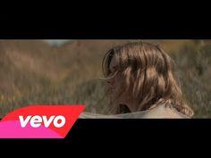 "BROODS - ""Bridges"" Music Video Premiere - Listen here --> http://beats4la.com/broods-bridges-music-video-premiere/"