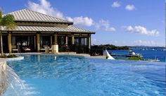 Searching for the perfect British Virgin Island luxury resort honeymoon experience? Look no further. Scrub Island Resort, Spa & Marina is quickly becoming a top honeymoon destination...