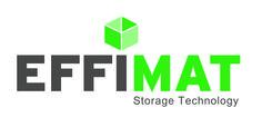 Lagersysteme und Lagertechnik Spezialisten | EffiMat Storage Technology A/S. Mehr Informationen auf www.effimat.de