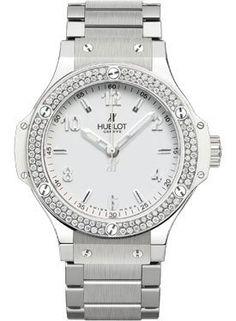 Hublot Big Bang Steel White Watch. Hublot,http://www.amazon.com/dp/B00E0Q0PTG/ref=cm_sw_r_pi_dp_PF7mtb0J4B7FK4CG