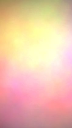 Pink Dreams. Collection of Calming Ombre iPhone Wallpapers | mobile9 #colorful #blend #gradient