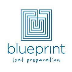 Blueprint lsat preparation blueprintlsat on pinterest should you write a diversity statement law school apps malvernweather Choice Image