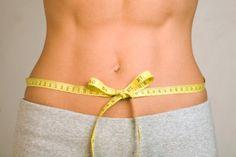 Diéta, ktorá vám pomôže každý 1 deň, znížiť váhu o 1 kilogram, a pritom jete každé dve hodiny - Báječné zdravie
