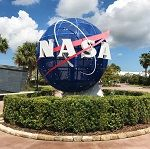Kennedy Space Center & Cocoa Beach - Central Florida Travel Itinerary   This Boundless Journey