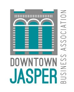 Map out your shopping and dining on Black Friday and/or Small Business Saturday for the Downtown Jasper Business Association. Some specials are early; Check with me or the business if you have any questions. Family Genes, Local Map, Historical Association, Small Business Saturday, Festival Lights, Shop Local, On Today, Cyber Monday, Jasper
