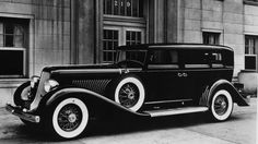 duesenberg-1934-car-vintage-black-white-3840x2160.jpg (3840×2160)