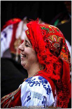 Buenos Aires Celebra Portugal 2012