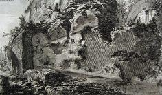 1AquaAlsietina.jpg (1181×691)