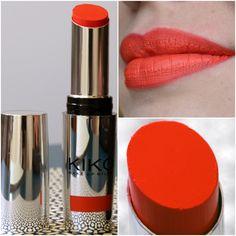 resenha-batom-unlimited-stylo-kiko-cosmetics-05-arancio-2