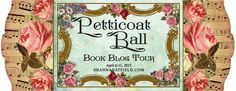 Great book launch idea Types Of Fiction, Book Launch, Launch Party, Historical Romance, Romances, The Ranch, Great Books, Celebration, Product Launch