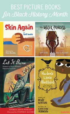 31 ideas for african american history activities children History Books For Kids, Black History Month Activities, Black History Books, Black Books, African American Culture, History Quotes, Children's Literature, Teaching Literature, Read Aloud