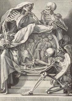 anonymous-italian-18th-century-memento-mori