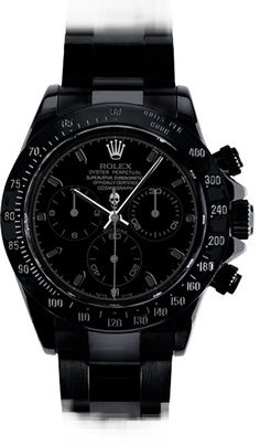 Rolex with a skull!!!!!!