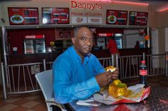 It's a beautiful summers day in Durban and we're so thrilled to announce that the winners of the 2015 Bunny Chow Barometer - Danny's House of Curries now has bunny boxes available with all their bunny chows! Chow Box, Curries, Bunny, Boxes, Beautiful, Cute Bunny, Crates, Curry, Box
