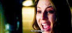 Pretty Little Liars Saison 6 : Ce que l'on sait du Season Premiere | virginradio.fr