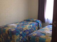 Ocean Drive Motel Bunbury, Australia
