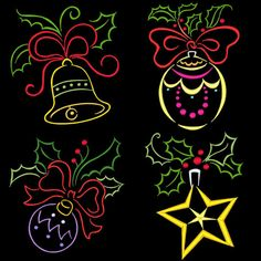 How To Choose An Embroidery Machine - Embroidery Patterns Christmas Embroidery Patterns, Machine Embroidery Patterns, Thread Painting, Dot Painting, Horse Quilt, Brother Embroidery Machine, Shirt Embroidery, Merry Christmas And Happy New Year, Chalkboard Art