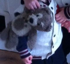 Lost on 18 Jul. 2016 @ Disneyland Paris . Please help us find my little boys much loved teddy - Charlie bear. He has had him since he was a baby and is devastated. We have one very sad little boy. We lost him in disneyland Park in Paris. P... Visit: https://whiteboomerang.com/lostteddy/msg/rioxcv (Posted by Lauren on 23 Jul. 2016)