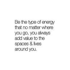 73 тыс. отметок «Нравится», 471 комментариев — KAYLA ITSINES (@kayla_itsines) в Instagram: «Be THAT energy.... and remember, it's the little things that matter most ❤️❤️…»