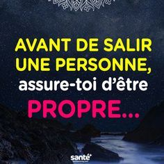 Best Quotes, Love Quotes, Funny Quotes, Inspirational Quotes, Funny True Stories, Morning Greetings Quotes, Short Poems, French Quotes, Flirting Quotes