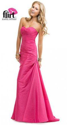 Flirt Prom by Maggie Sottero Dress P1503 | Terry Costa Dallas @Terry Song Costa   #flirtprom