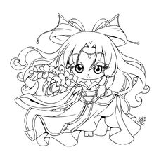 teazel coloring pages for kids - photo#46