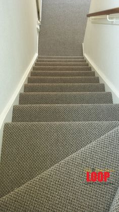 Carpet Runners For Hall Ikea Product Wall Carpet, Diy Carpet, Rugs On Carpet, Carpets, Shag Carpet, Carpet Decor, Bedroom Carpet, Carpet Flooring, Best Carpet For Stairs