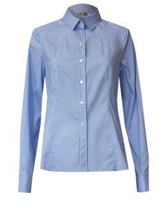 Блузка (87181401.ГЛ62)