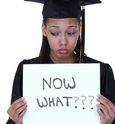 STUDENT LOANS: TRYING TO PAY OFF STUDENT LOAN DEBT? HERE'S OPTIONS HOW Student loan forgiveness #debt #college #studentloan