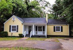 78 best houses images in 2019 homes house houses rh pinterest com