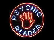 Offers Empathic Email Psychic Readings, Online Psychic Chat & Caring White Magic Spell Services For Love, Romance, Money & More. Psychic Reading Online, Online Psychic, Psychic Chat, Free Psychic, Phone Psychic, Lectures Psychiques, Spiritual Healer, Spirituality, Spiritual Coach