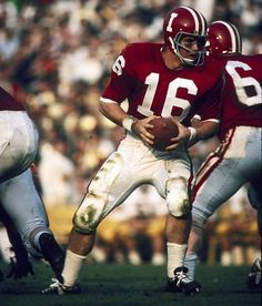 8a1ad79812a Southern Cal in the Rose Bowl on Jan. The Hoosiers
