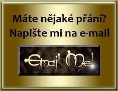 Přání přáníčka Nový rok - k novému roku - Kotanec.cz - zábava na internetu Mail Email