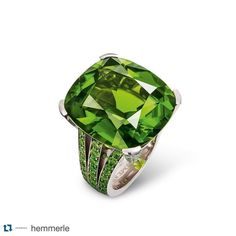 "#Repost @hemmerle with @repostapp. ・・・ ""Subtlety is overrated: These colourful…"