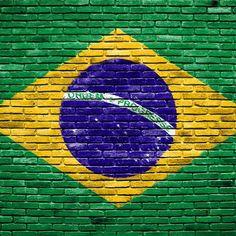 bandeira brasil tumblr - Pesquisa Google